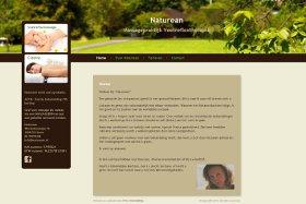 naturean-280-187