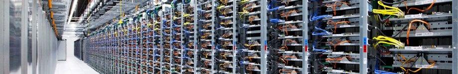 E-Fox Web Building / Webhosting afbeelding