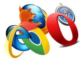 E-Fox Web Building / Webdevelopment afbeelding